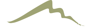 logo-main-rockridge-canyon