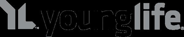 logo-younglife-black