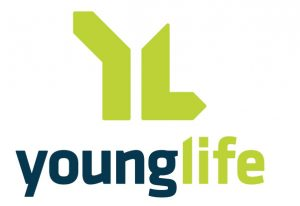 Young Life Canada Camp