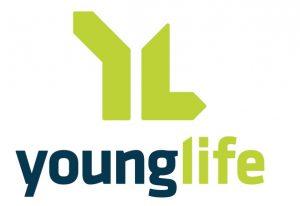 yl-logo-horizontal