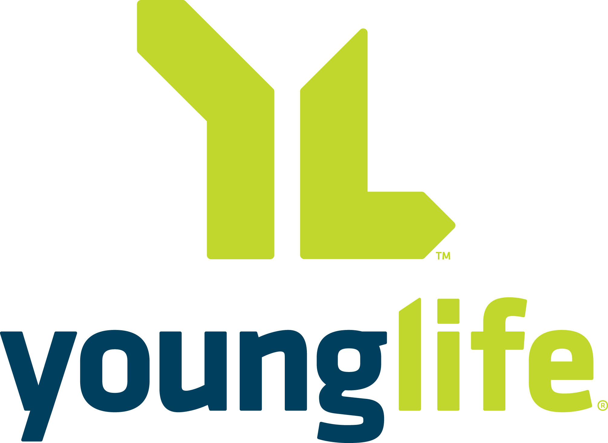 Young Life of Canada