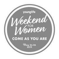 Young Life Weekend for Women