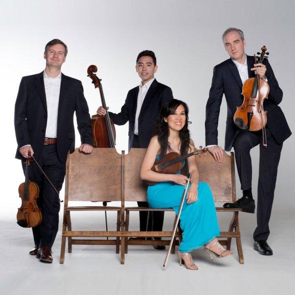 Borealis-String-Quartet-Photo-by-Steven-Lemay