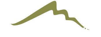 RockRidge-Canyon-Main-Logo